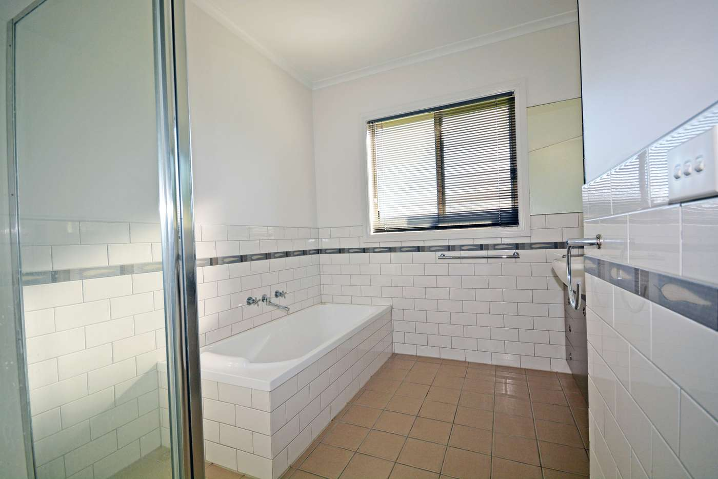 Sixth view of Homely house listing, 11 Sanford Court, Portland VIC 3305