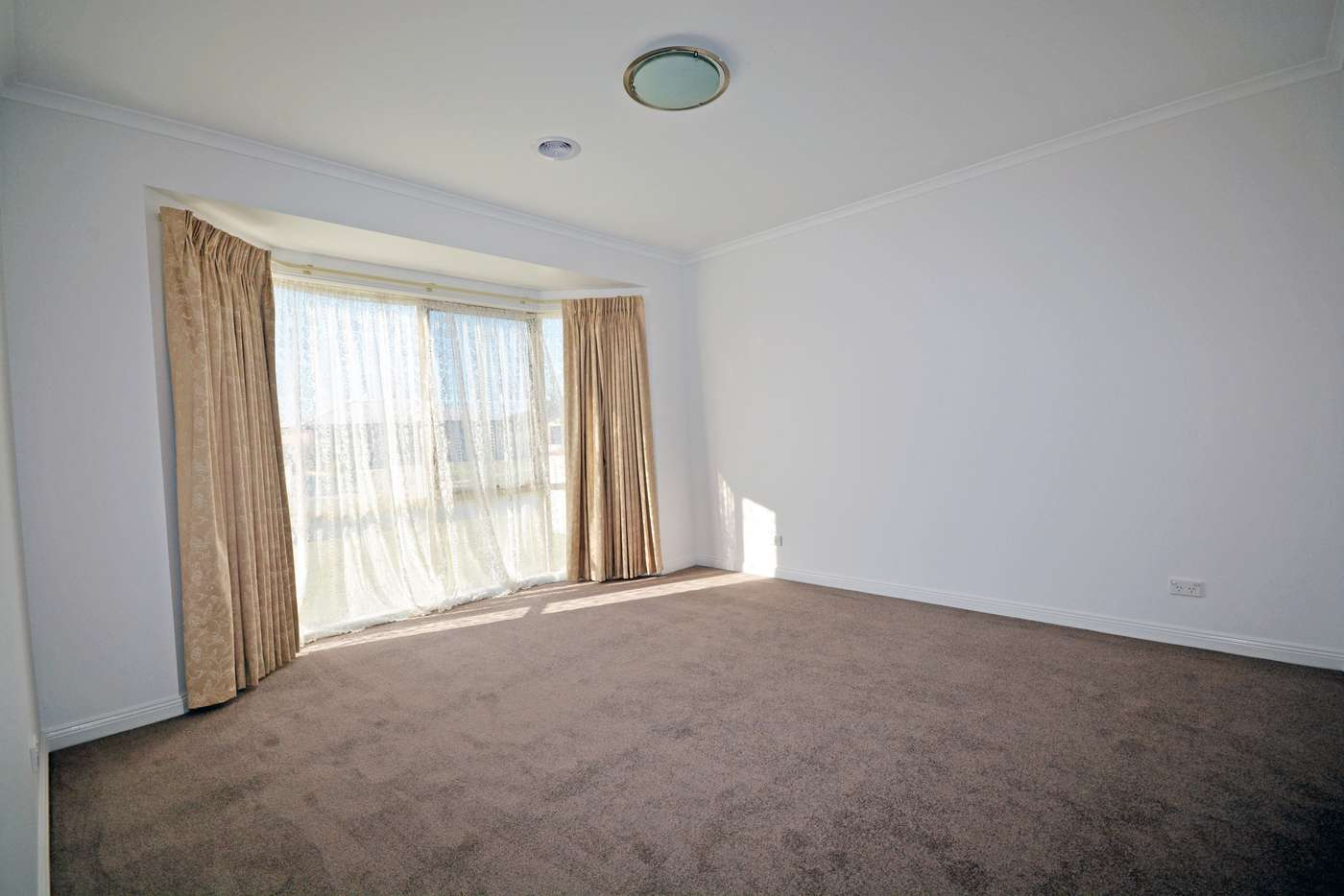 Seventh view of Homely house listing, 11 Sanford Court, Portland VIC 3305