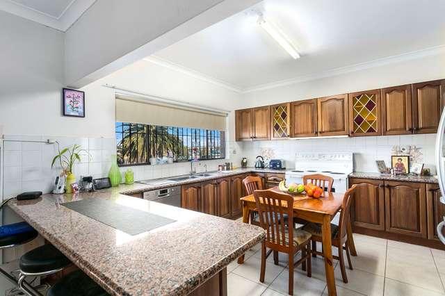 1/507 Rocky Point Road, Sans Souci NSW 2219