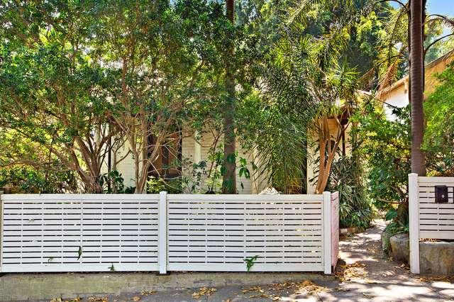 14 Smithfield Avenue, Coogee NSW 2034
