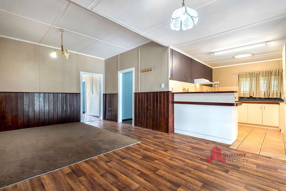 Second view of Homely house listing, 164 Palmer Road, Collie WA 6225
