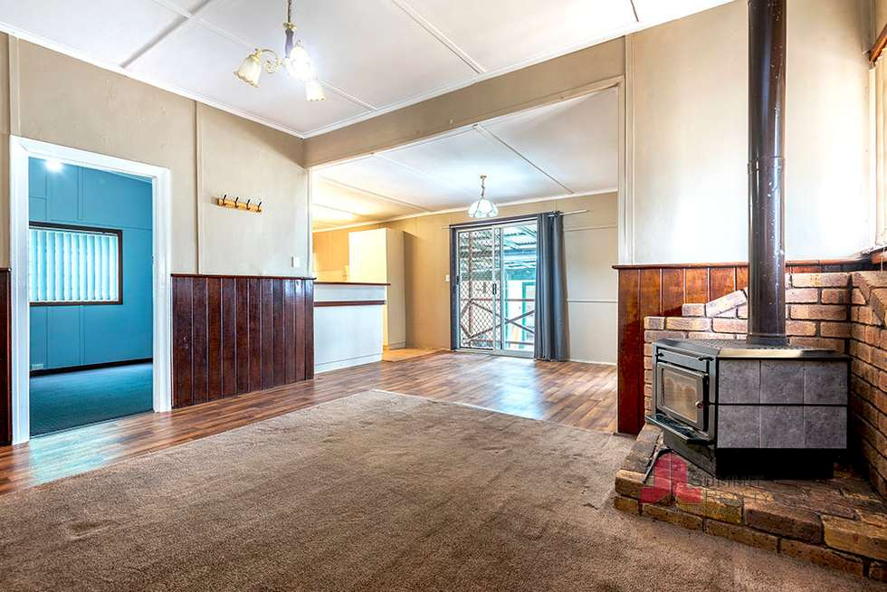 Third view of Homely house listing, 164 Palmer Road, Collie WA 6225