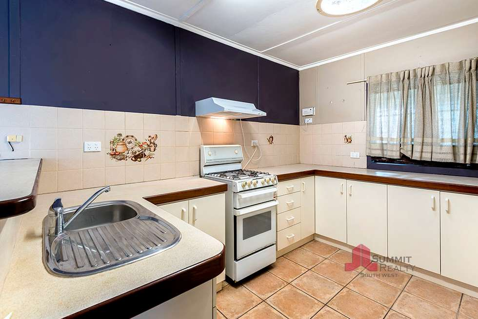 Fourth view of Homely house listing, 164 Palmer Road, Collie WA 6225