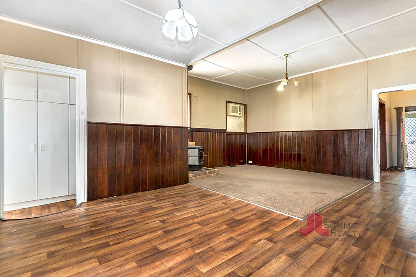 Seventh view of Homely house listing, 164 Palmer Road, Collie WA 6225