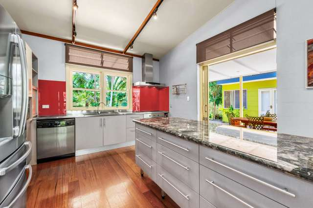 28 Kookaburra Street, Kenmore Hills QLD 4069