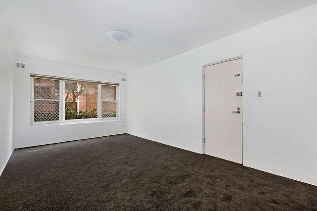 3/31 Bando Road, Cronulla NSW 2230