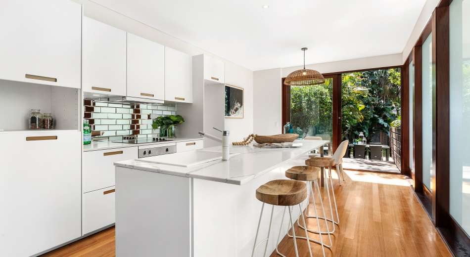 40 Golf Parade, Manly NSW 2095