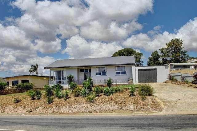 63 Flinders Highway, Port Lincoln SA 5606