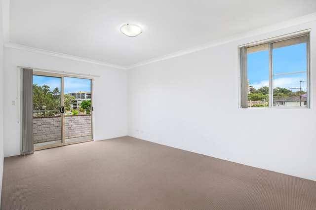 7/7 Abbortsford Street, Kensington NSW 2033