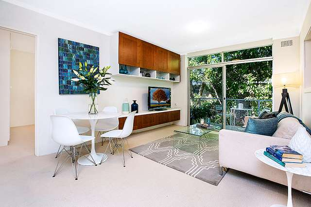 14/8 Avona Avenue, Glebe NSW 2037