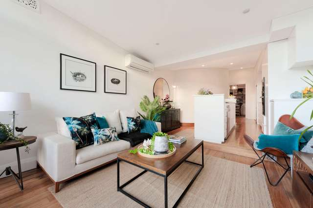 20 Ferris Street, Annandale NSW 2038
