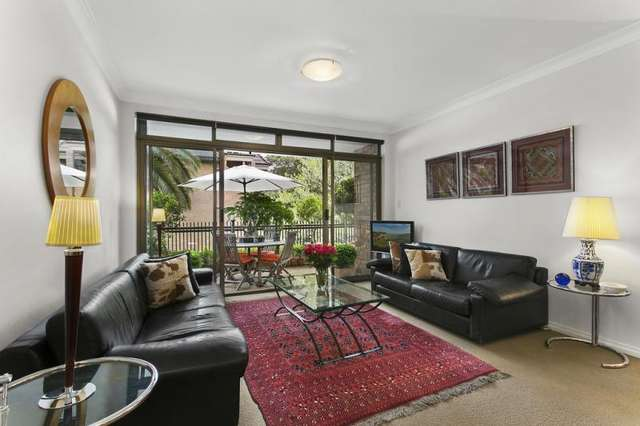 5/14 Darling Point Road, Darling Point NSW 2027