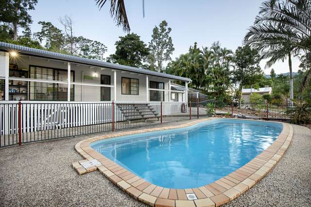 1 Sandpiper Crescent, Jubilee Pocket QLD 4802