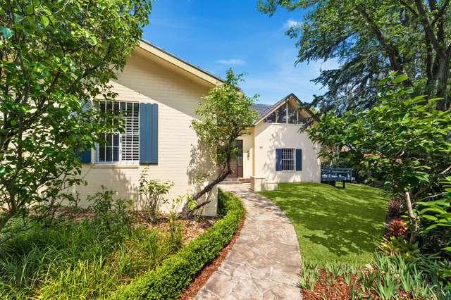 23 Milner Crescent, Wollstonecraft NSW 2065