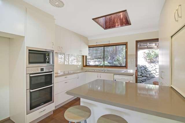 106 Wallumatta Road, Newport NSW 2106