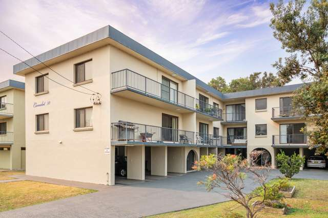 3/50 Thelma Street, Long Jetty NSW 2261