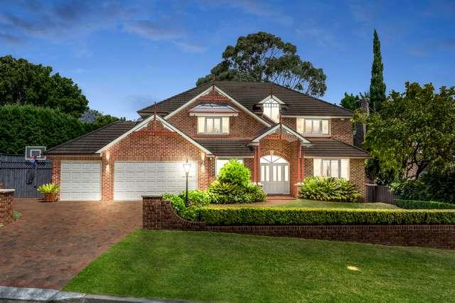 11 Crego Road, Glenhaven NSW 2156