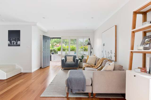 7/17 High Street, Manly NSW 2095