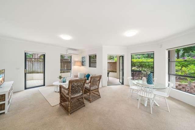 3/117 Junction Lane, Wahroonga NSW 2076