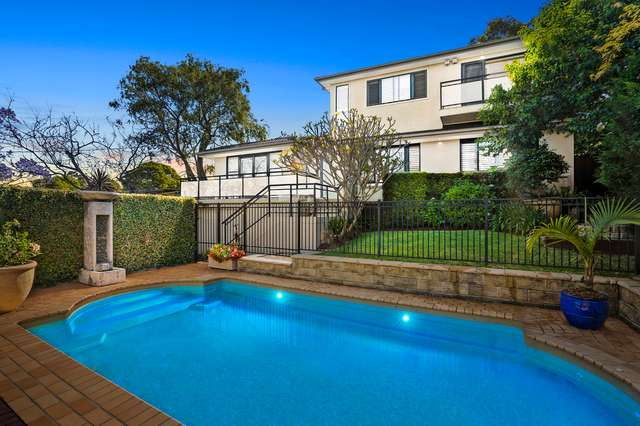 15 Dundilla Road, Frenchs Forest NSW 2086