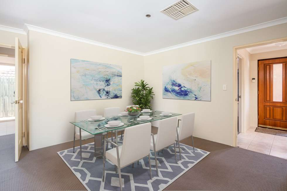 Second view of Homely house listing, 32B The Circle, Warwick WA 6024