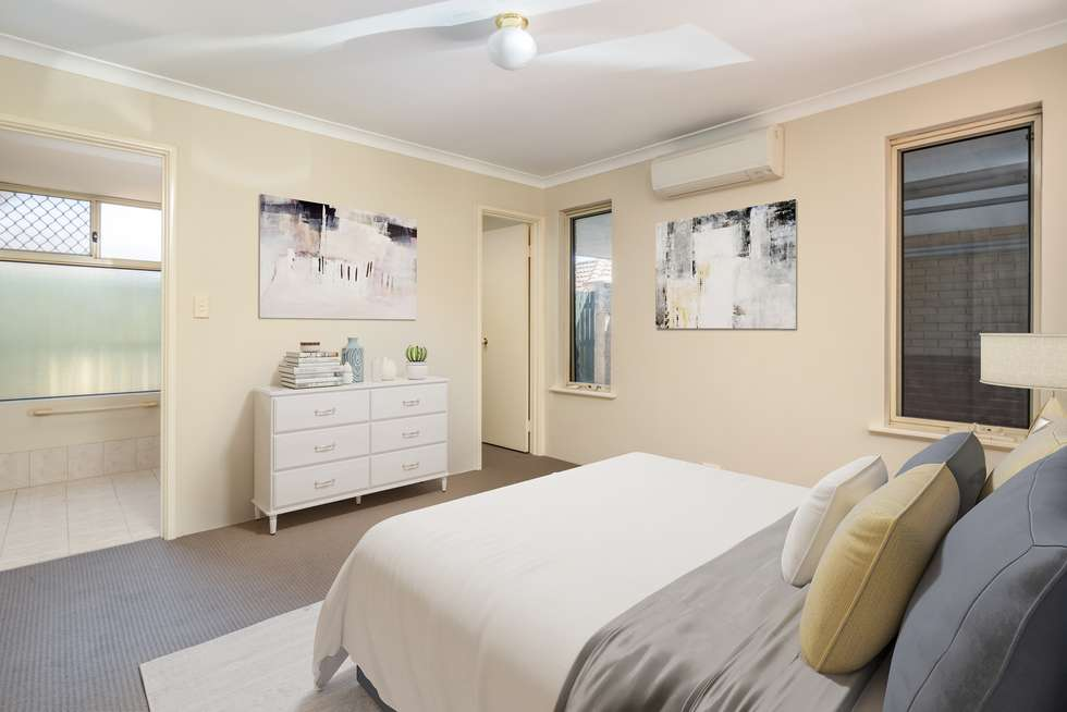 Third view of Homely house listing, 32B The Circle, Warwick WA 6024