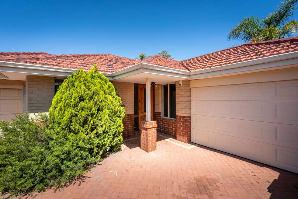 Fifth view of Homely house listing, 32B The Circle, Warwick WA 6024