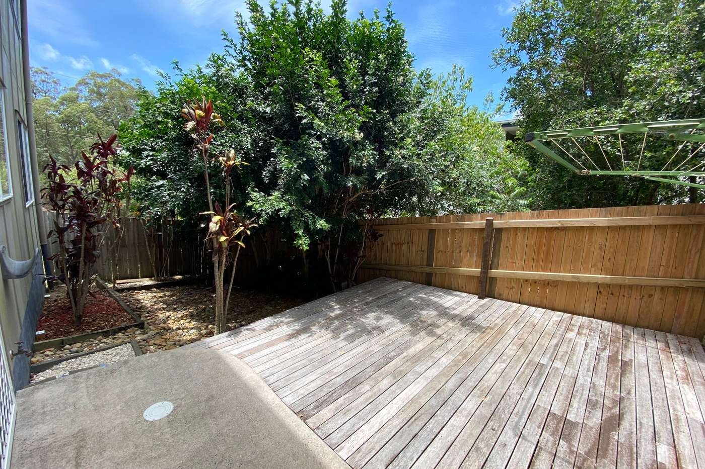 Main view of Homely townhouse listing, 12/28 Birch Street, Caloundra West, QLD 4551