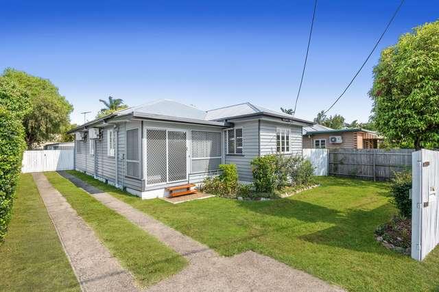 2103 Wynnum Road, Wynnum West QLD 4178