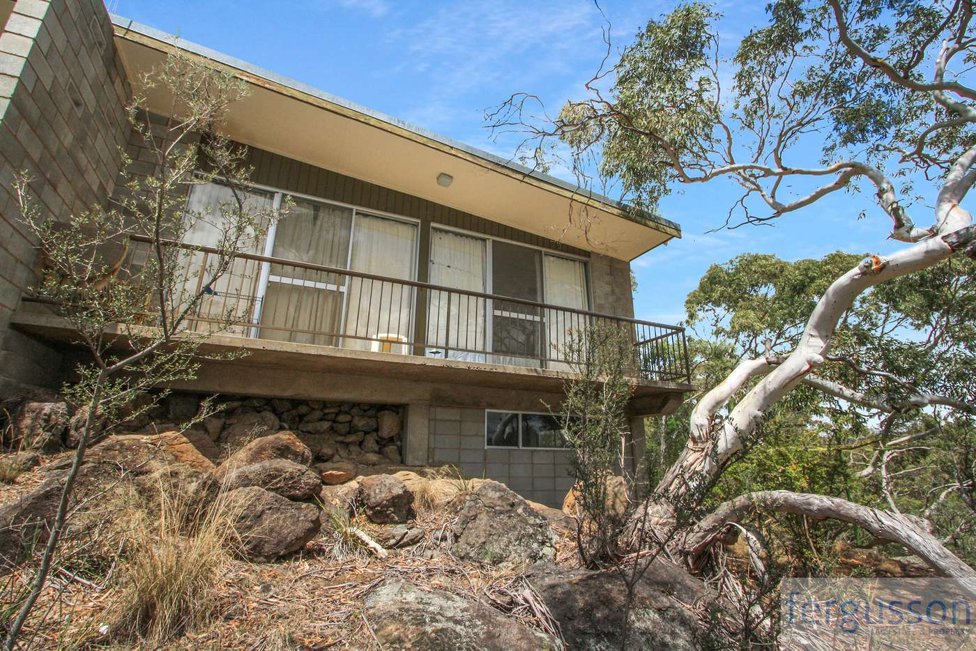 Main view of Homely apartment listing, 2/9 Sir William Hudson Street, Cooma NSW 2630