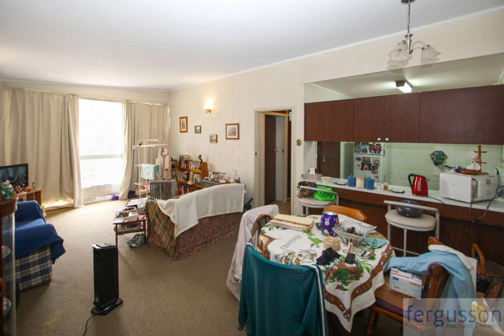 Fourth view of Homely apartment listing, 2/9 Sir William Hudson Street, Cooma NSW 2630