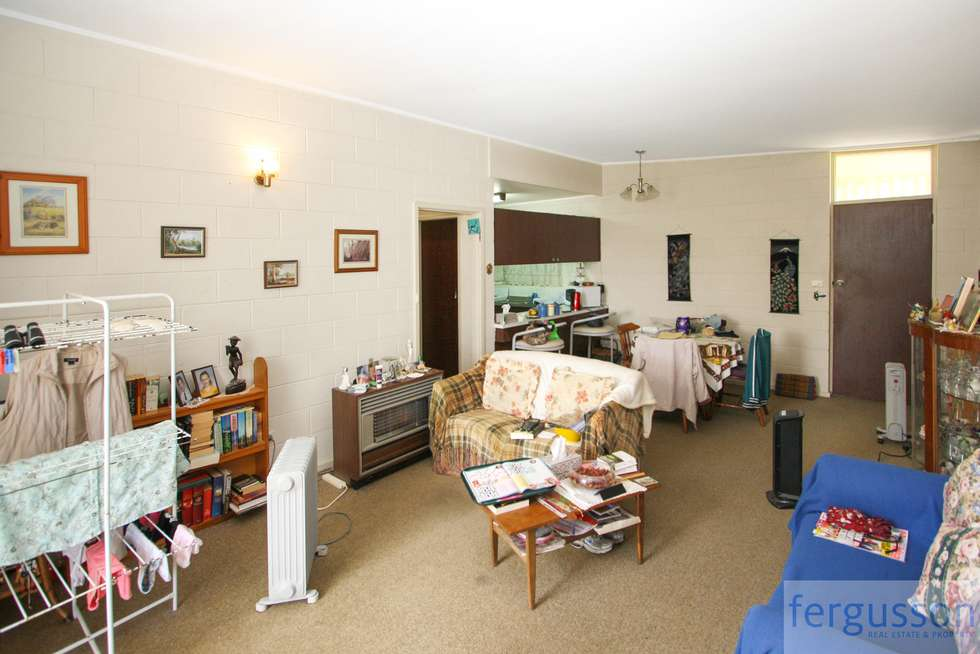 Fifth view of Homely apartment listing, 2/9 Sir William Hudson Street, Cooma NSW 2630