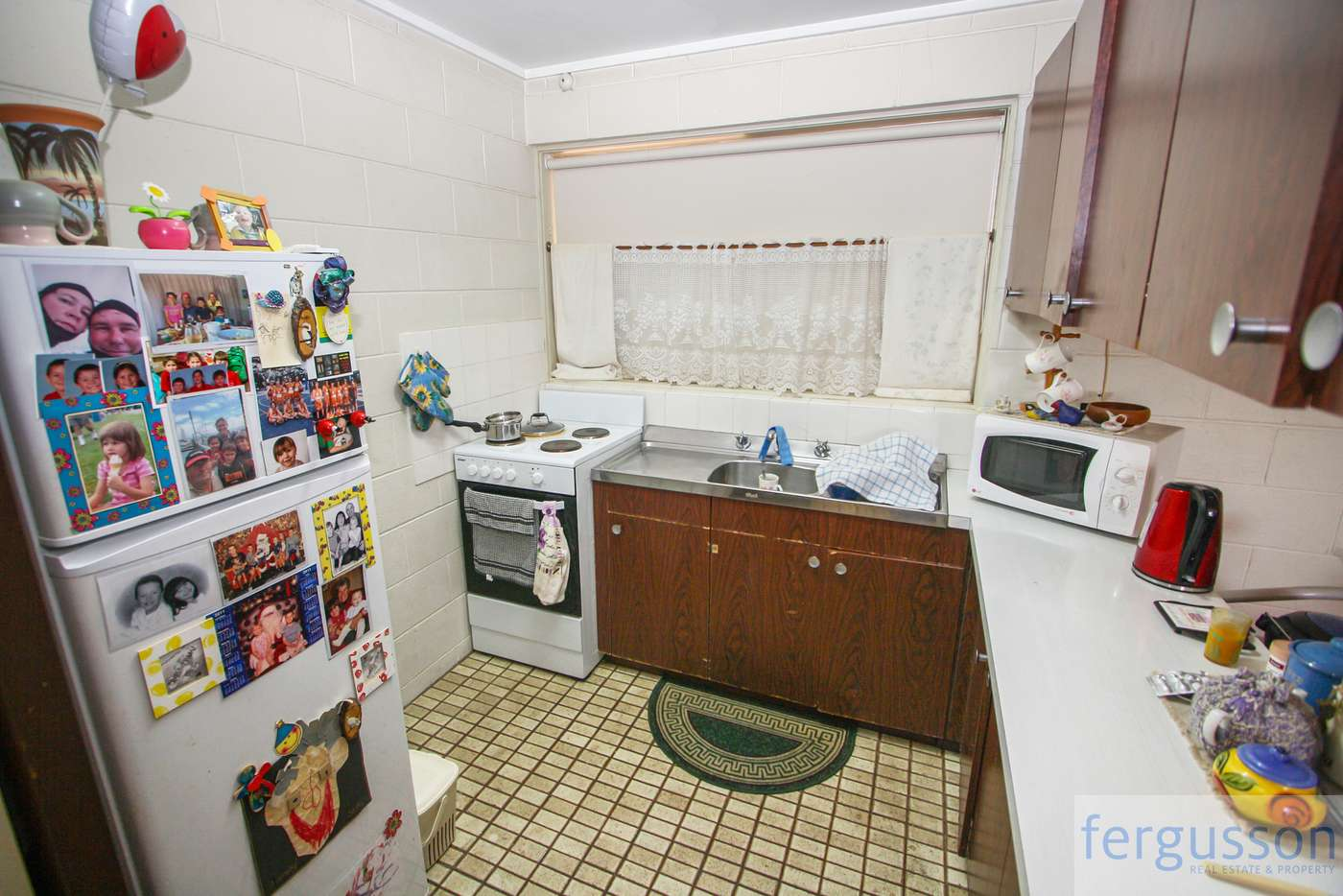 Sixth view of Homely apartment listing, 2/9 Sir William Hudson Street, Cooma NSW 2630
