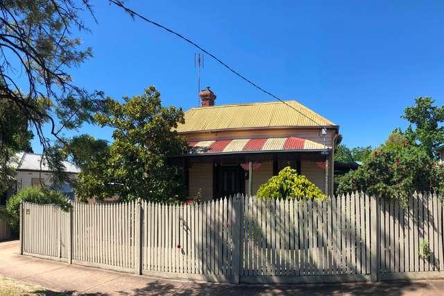 25 Fir Street, Golden Square VIC 3555