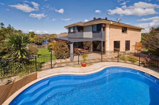 29 Waterside Grove, Warriewood NSW 2102