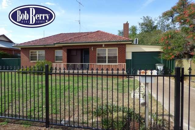 201 Wingewarra Street, Dubbo NSW 2830