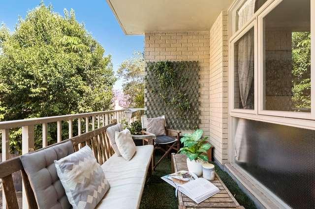 3/40 Arthur Street, Balmain NSW 2041