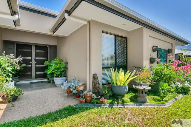6 Barnacle Street, Trinity Beach QLD 4879