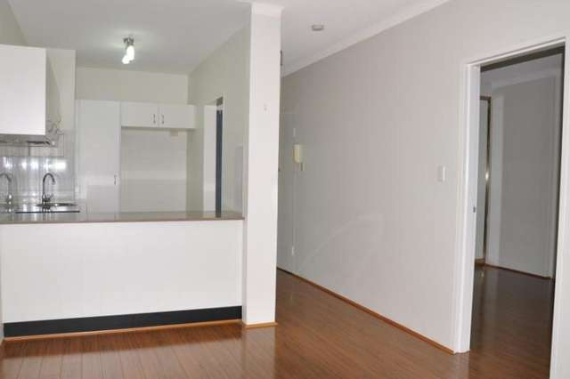4/20-22 Station Street, West Ryde NSW 2114