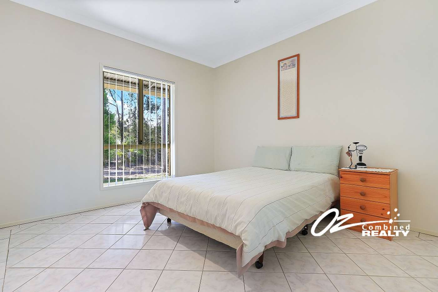 Sixth view of Homely house listing, 209 Island Point Road, St Georges Basin NSW 2540