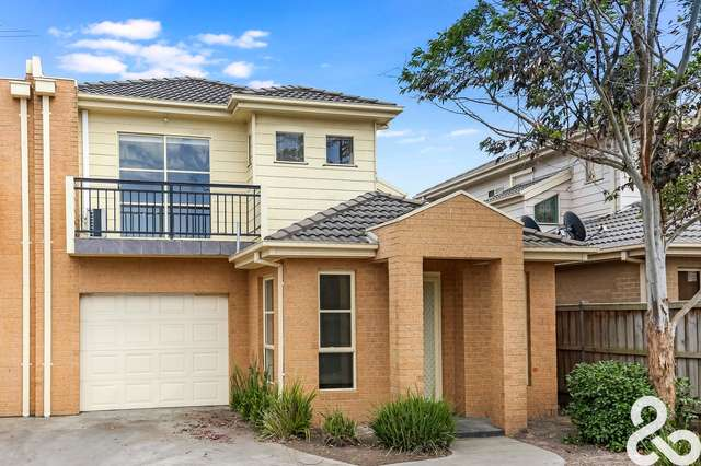 8/309 Mcdonalds Road, South Morang VIC 3752