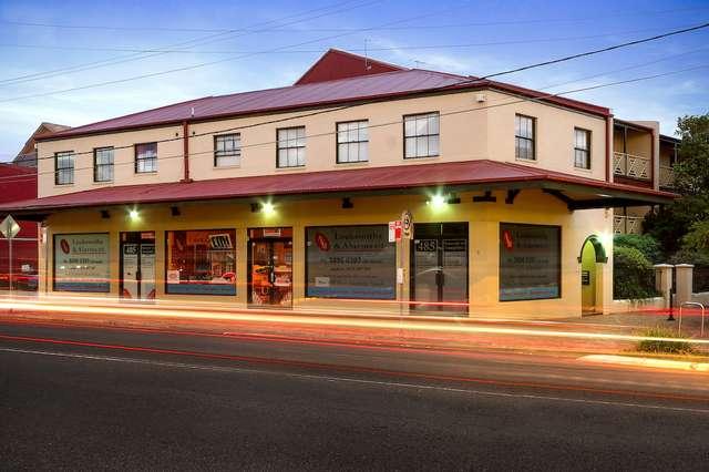 2/485 Wentworth Avenue, Toongabbie NSW 2146