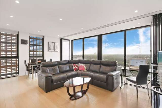 Level 6/610/10 Atchison Street, St Leonards NSW 2065