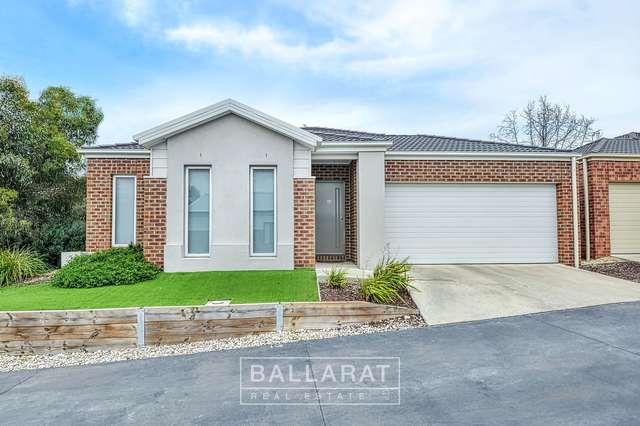 24 Millicent Place, Ballarat East VIC 3350