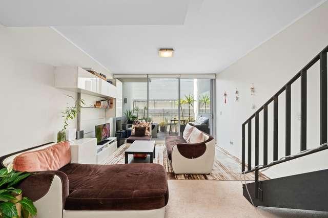 420/169-175 Phillip Street, Waterloo NSW 2017