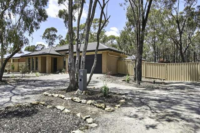 74 Pioneer Drive, Maiden Gully VIC 3551