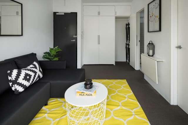 36/268 Johnston Street, Annandale NSW 2038