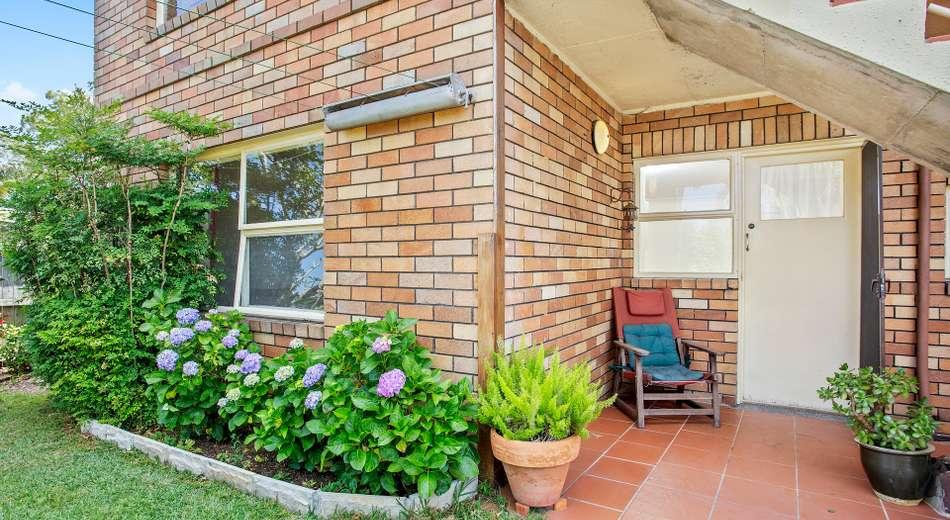 631A Warringah Road, Forestville NSW 2087
