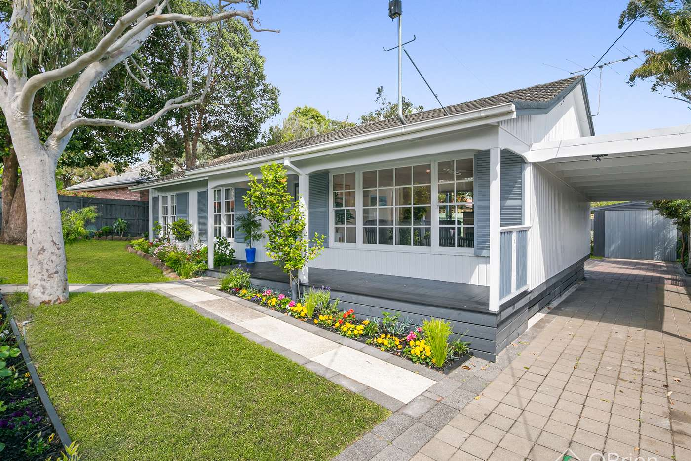 Main view of Homely house listing, 70 Belar Avenue, Frankston VIC 3199