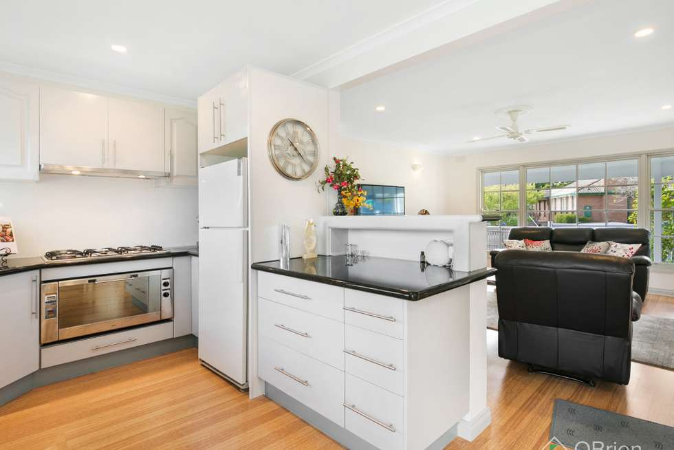 Third view of Homely house listing, 70 Belar Avenue, Frankston VIC 3199